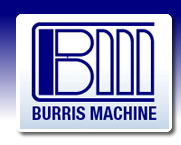 Burris Machine